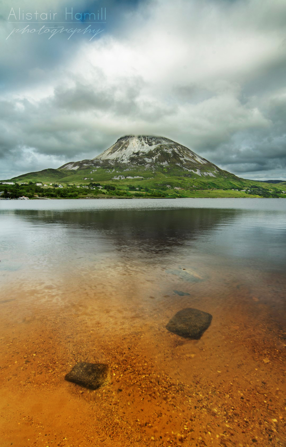 Errigal reflections (Large) wm.jpg
