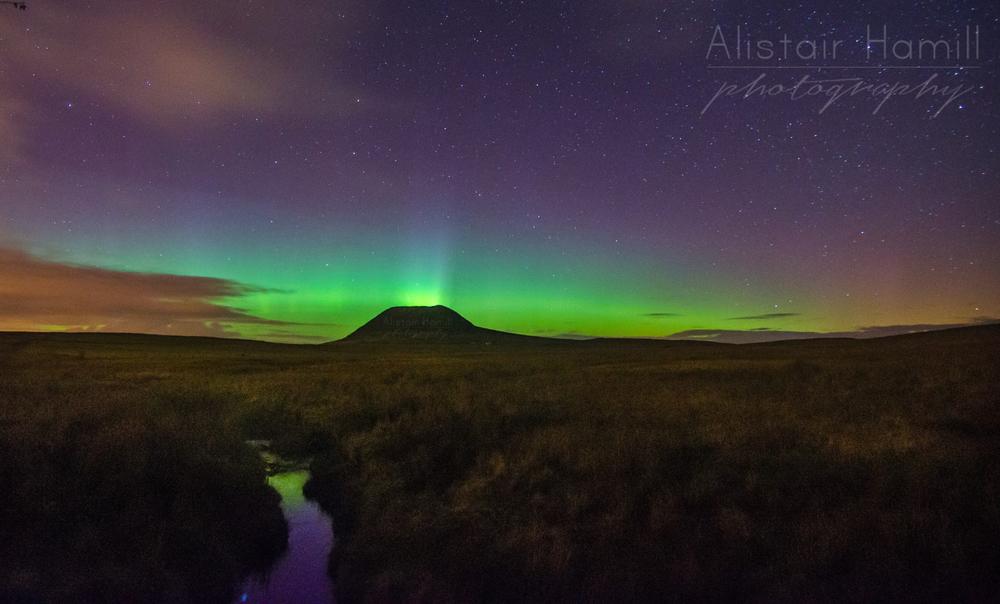 Volcanic aurora (Large) wm.jpg