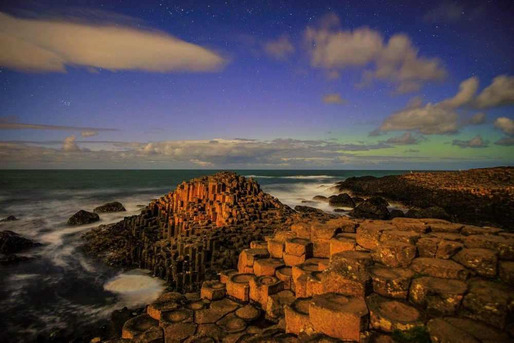 Moonlit Causeway (Medium).jpg
