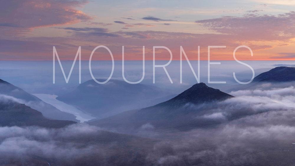 Mournes homepage banner).jpg