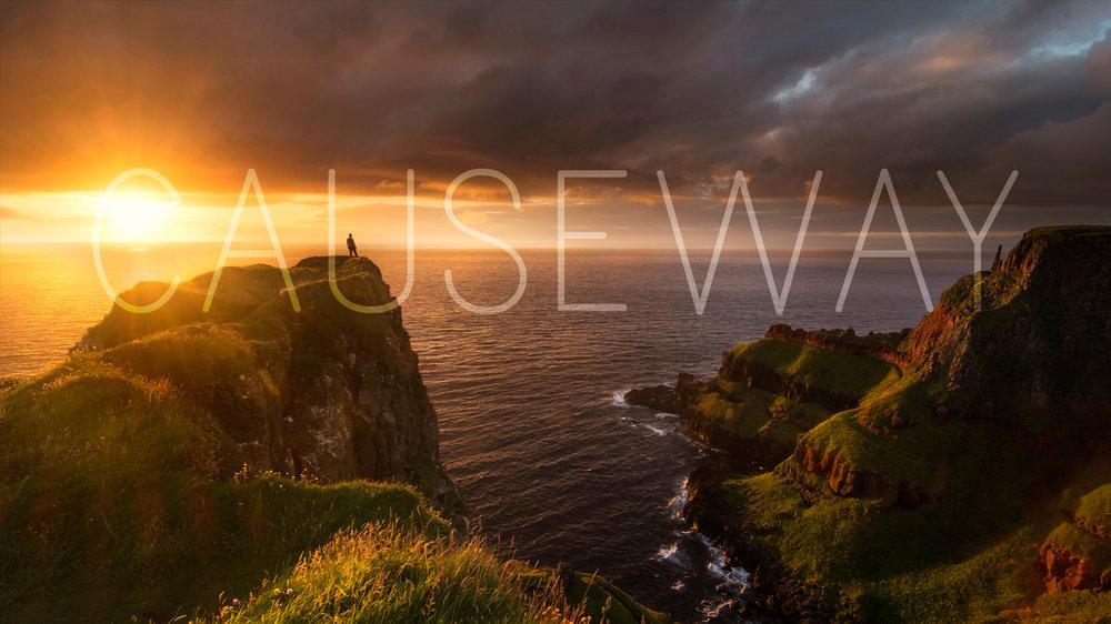 Causeway homepage banner.jpg