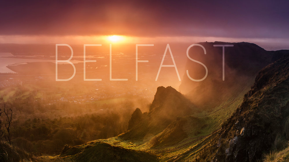 Belfast homepage banner.jpg