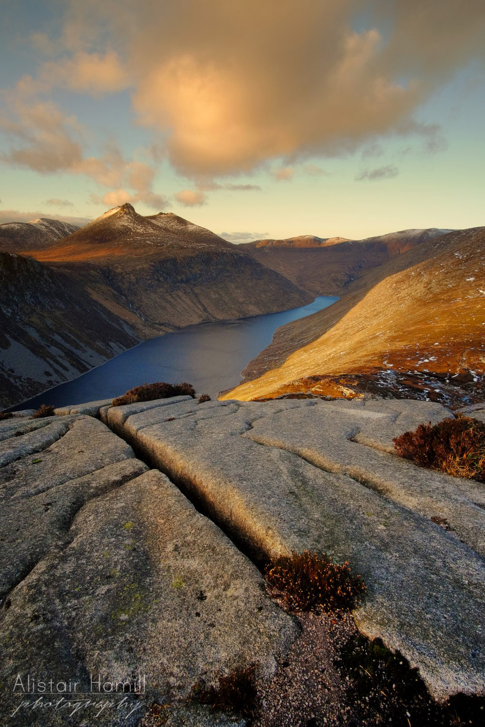 Ben Crom sunset 1 (Large) wm.jpg