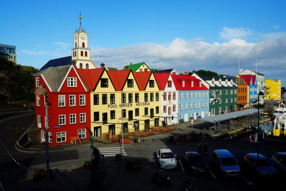 Torshavn (Large).jpg
