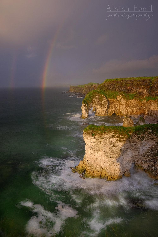 Wishing arch rainbow (large) WM.jpg