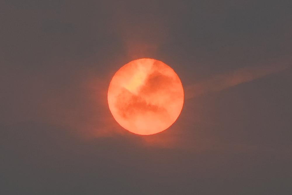 Ophelia sun close up.jpg
