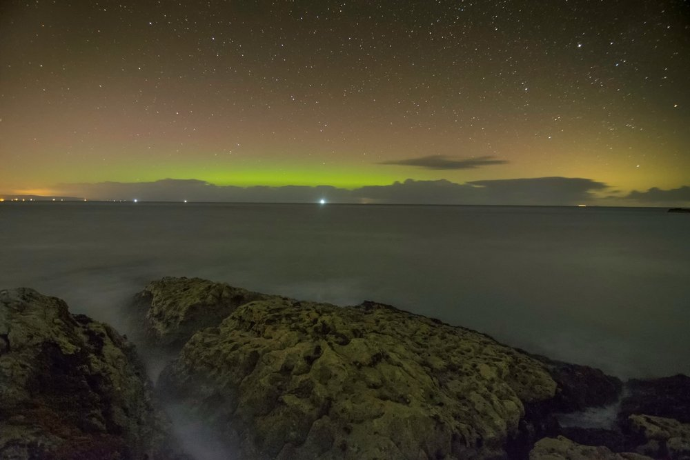 Portmuch aurora 1 (Large).jpg