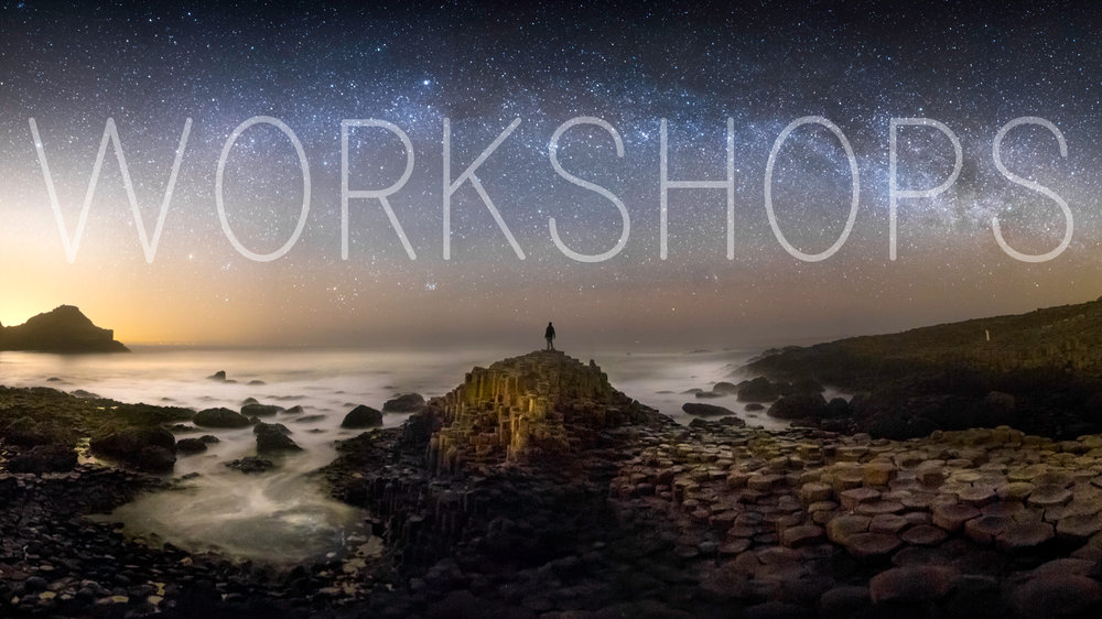 Workshops homepage banner ASTRO.jpg