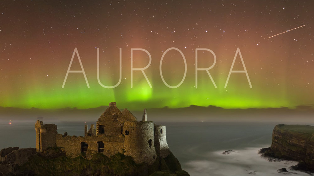 Aurora website banner.jpg
