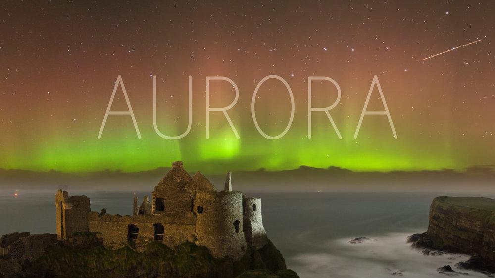 Aurora website banner.jpg