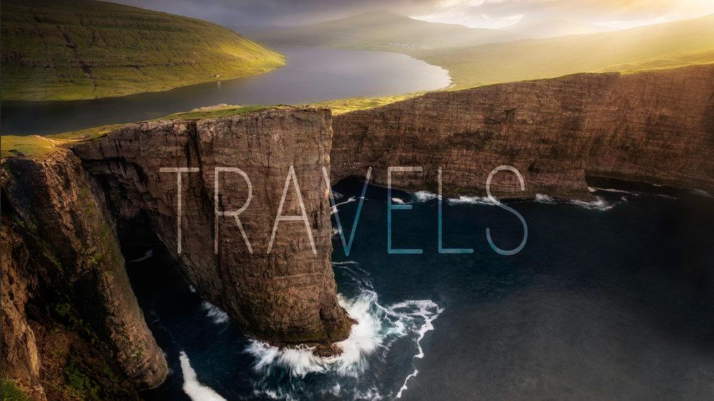 Travels website banner.jpg