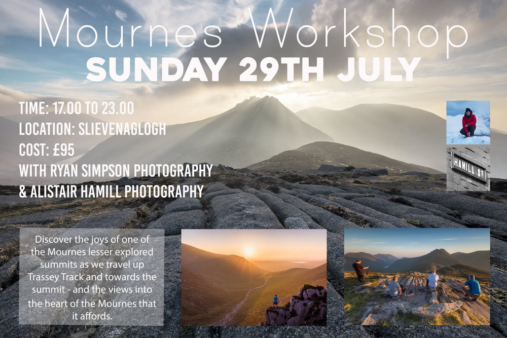 Mournes workshop flyer.jpg