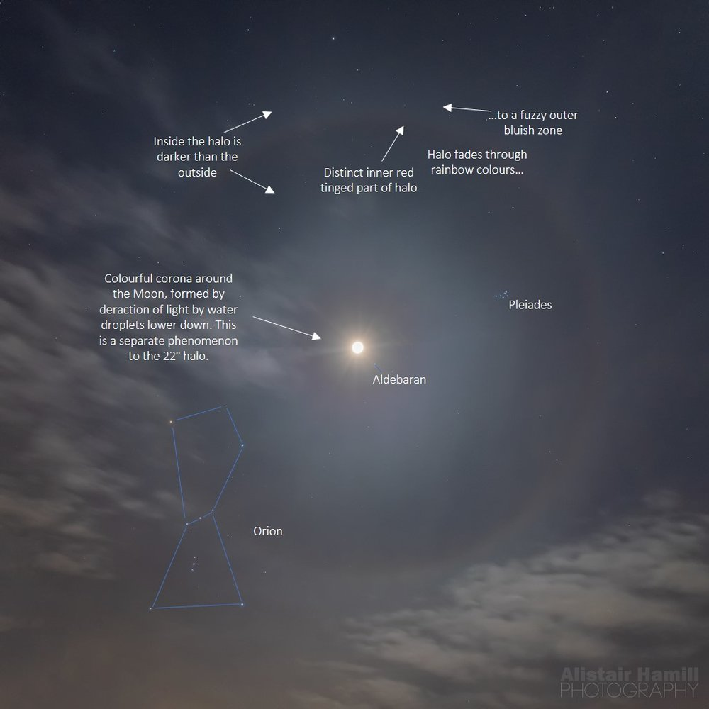 Orion in the loop ANNOTATED (large) WM.jpg