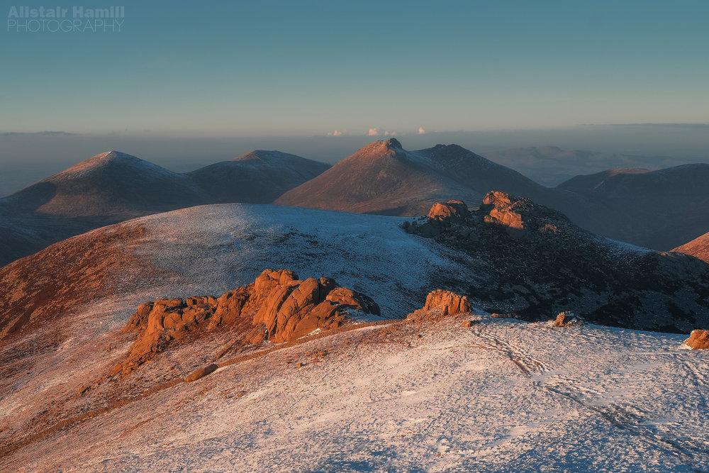 Binnian snow 2 (large) WM