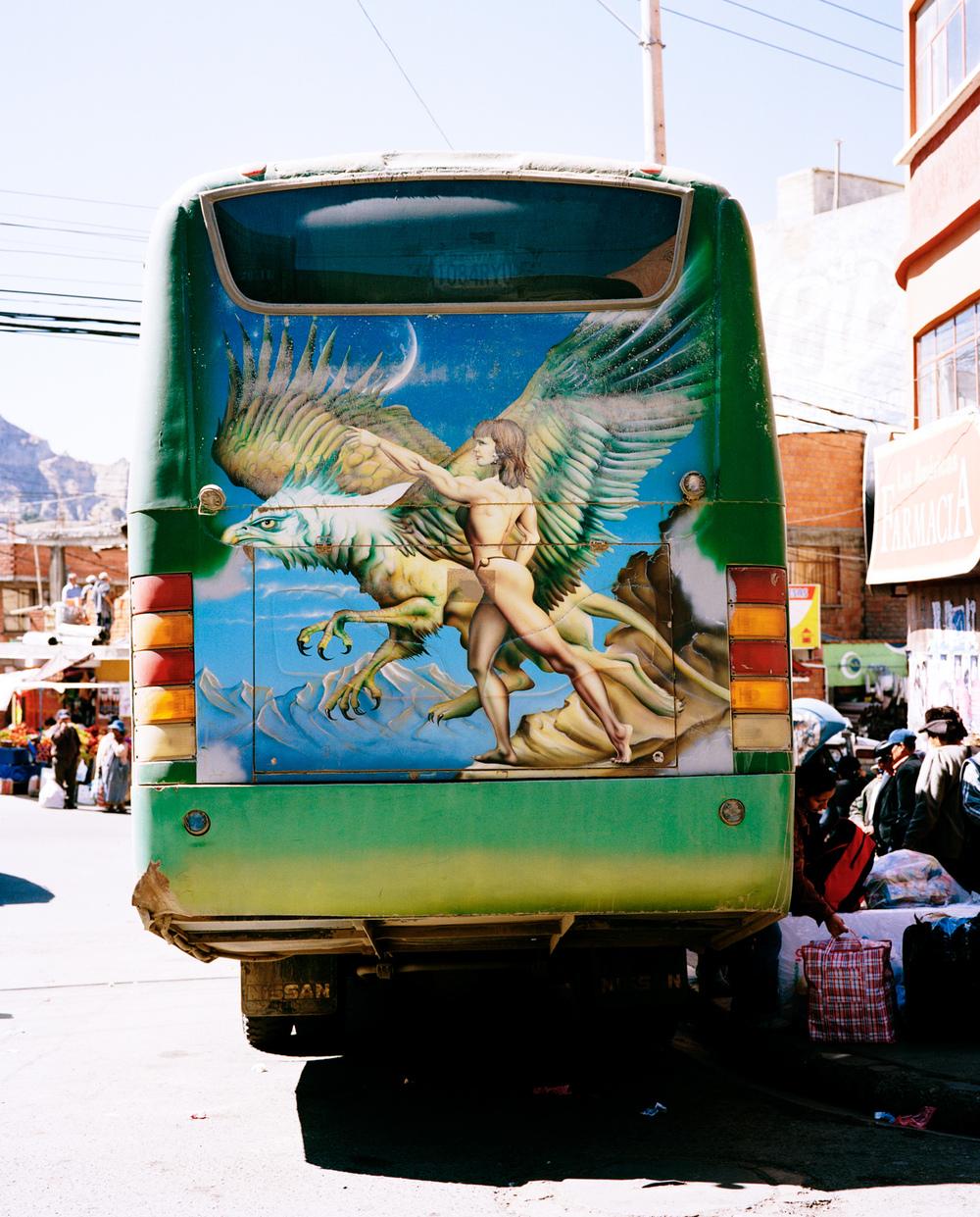 Daniel_Hofer_Bolivian_Busses_97_04_1550PX_WEB.jpg