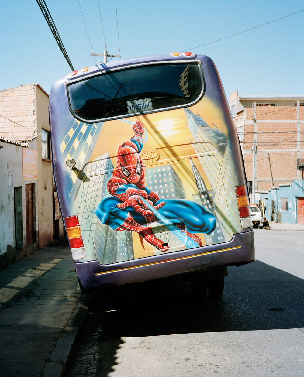 Daniel_Hofer_Bolivian_Busses_97_02_1550PX_WEB.jpg
