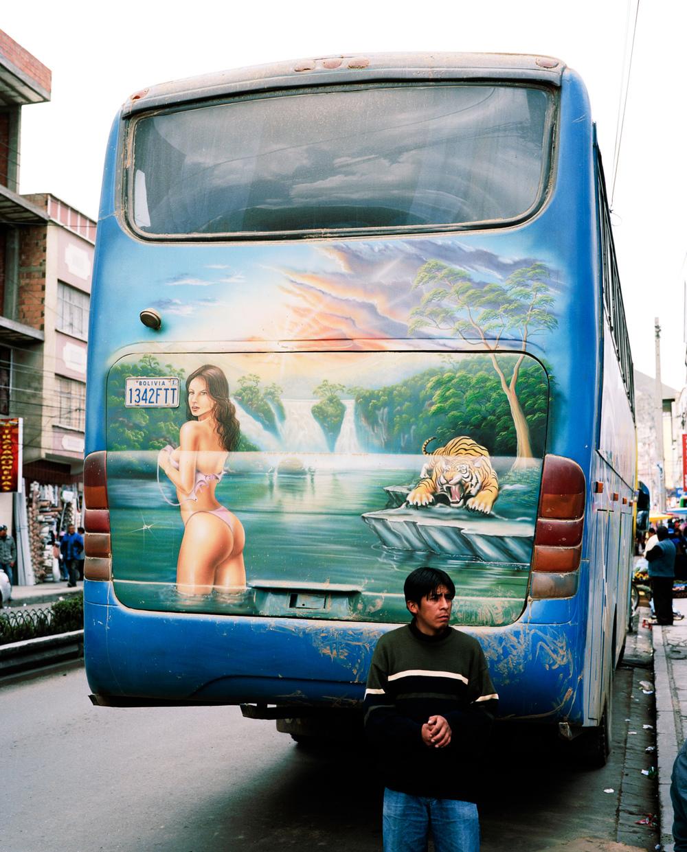 Daniel_Hofer_Bolivian_Busses_195_08_1550PX_WEB.jpg