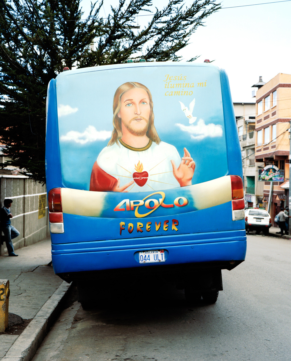 Daniel_Hofer_Bolivian_Busses_199_04_1550PX_WEB.jpg