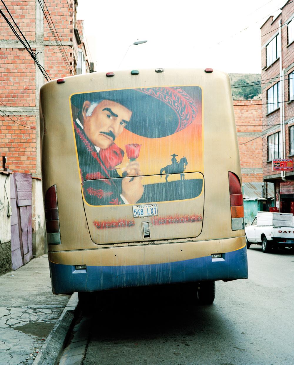Daniel_Hofer_Bolivian_Busses_199_11_1550PX_WEB.jpg