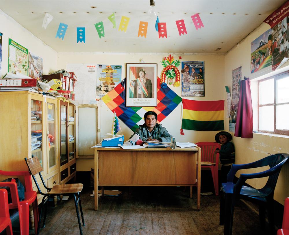 diplom_bolivien_1_film_79_09_sauber_1550PX_WEB.jpg
