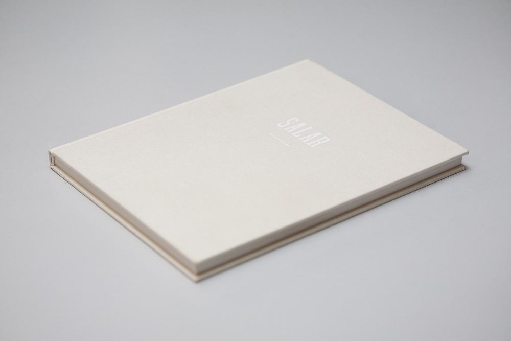 Daniel-Hofer-SALAR-book.jpg