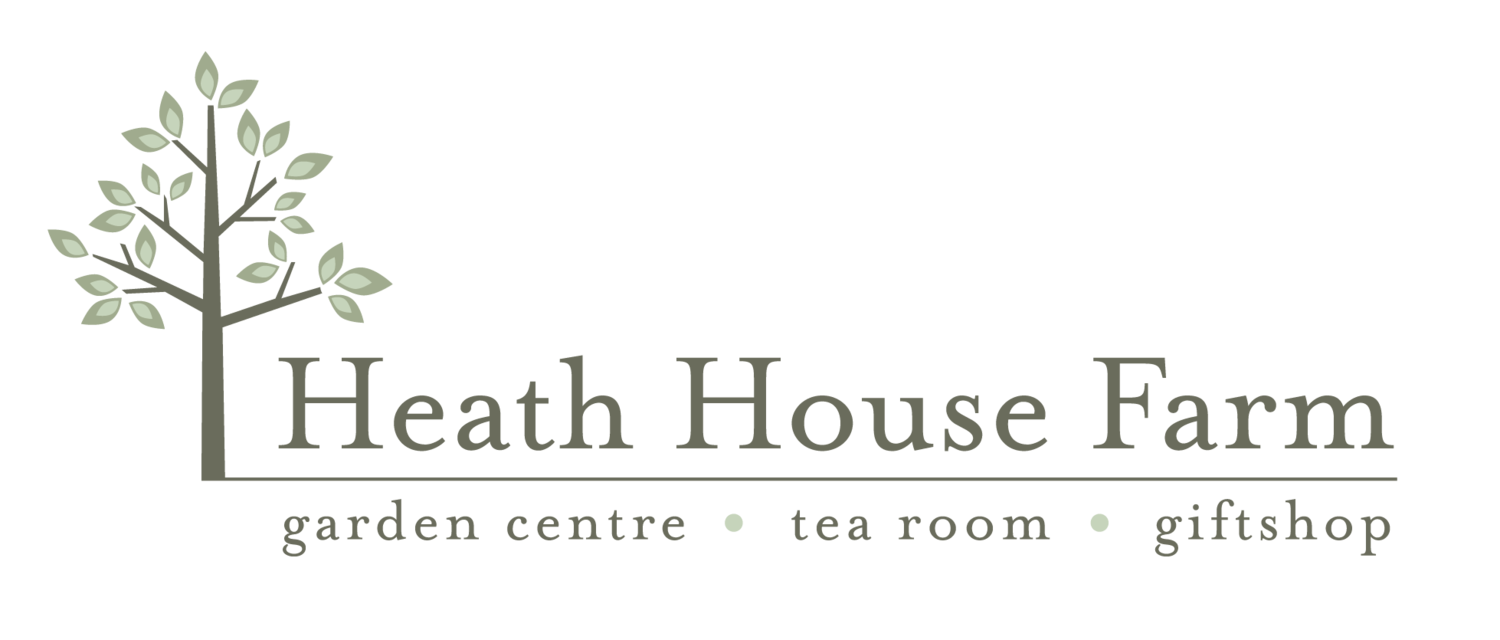 Heath House Farm