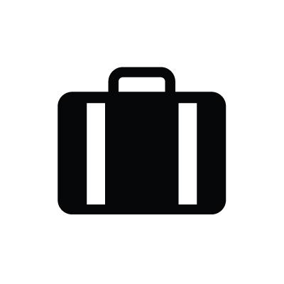 1990-briefcase.jpg