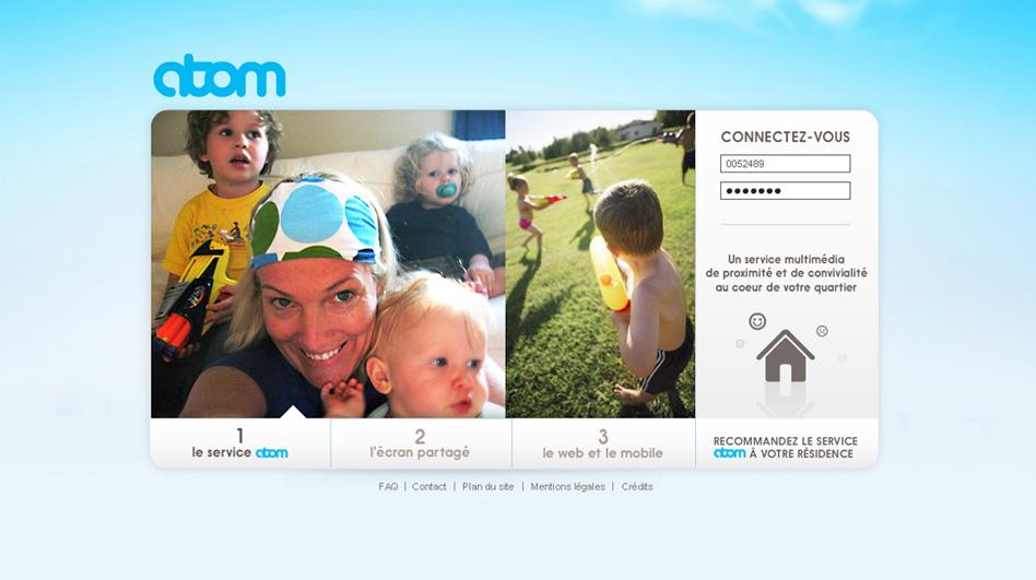 atom_web.jpg