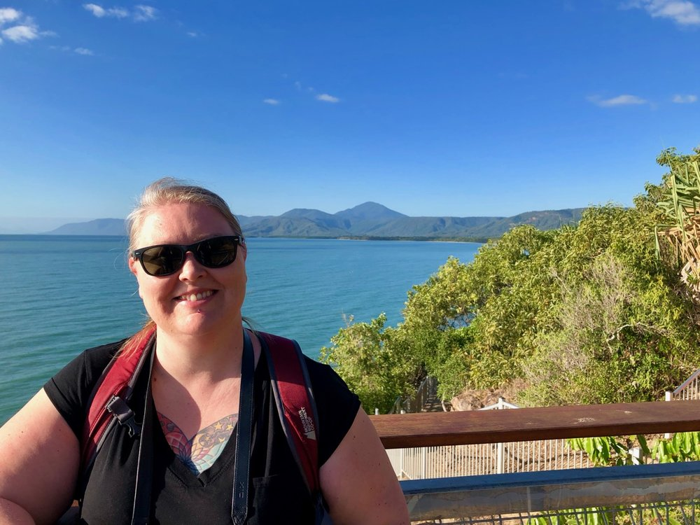 Port Douglas 2018 - 112 of 134.jpg