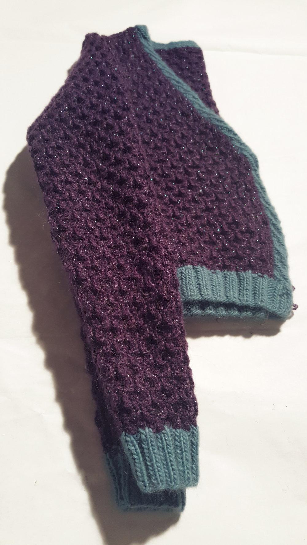 purple lace sweater.jpg