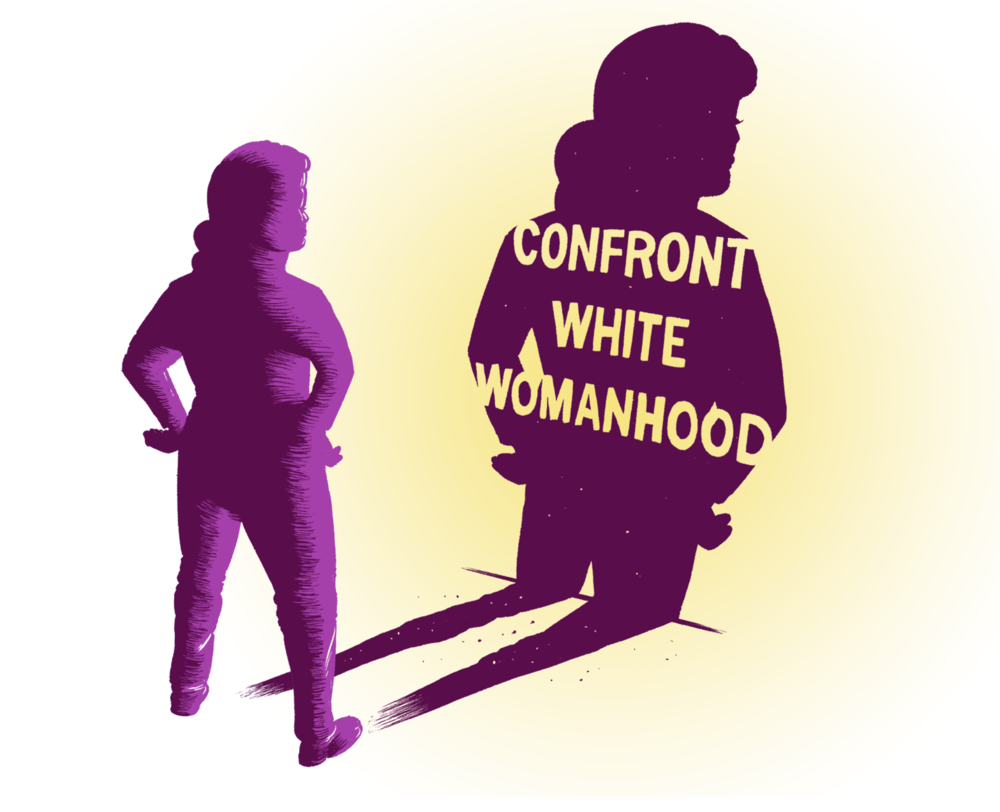 Confront-White-Woomanhood-Logo_web_yellow.png