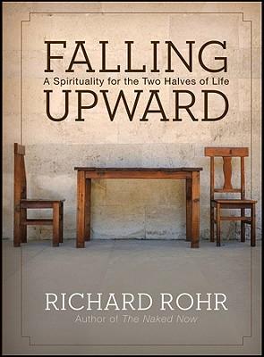Falling-Upward.jpg