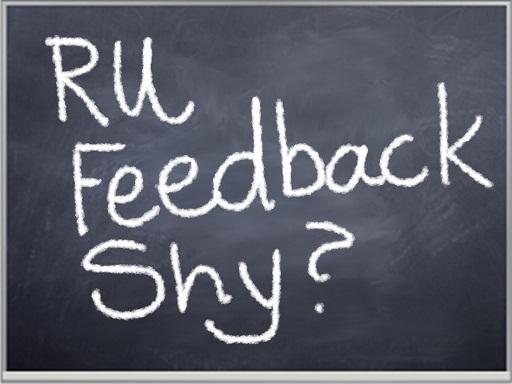 feedbackshy.jpg