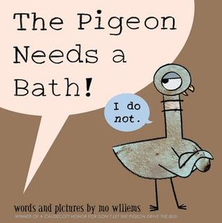BookcoverPigeonBath