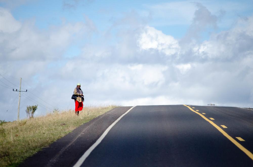 Kenya-78.jpg
