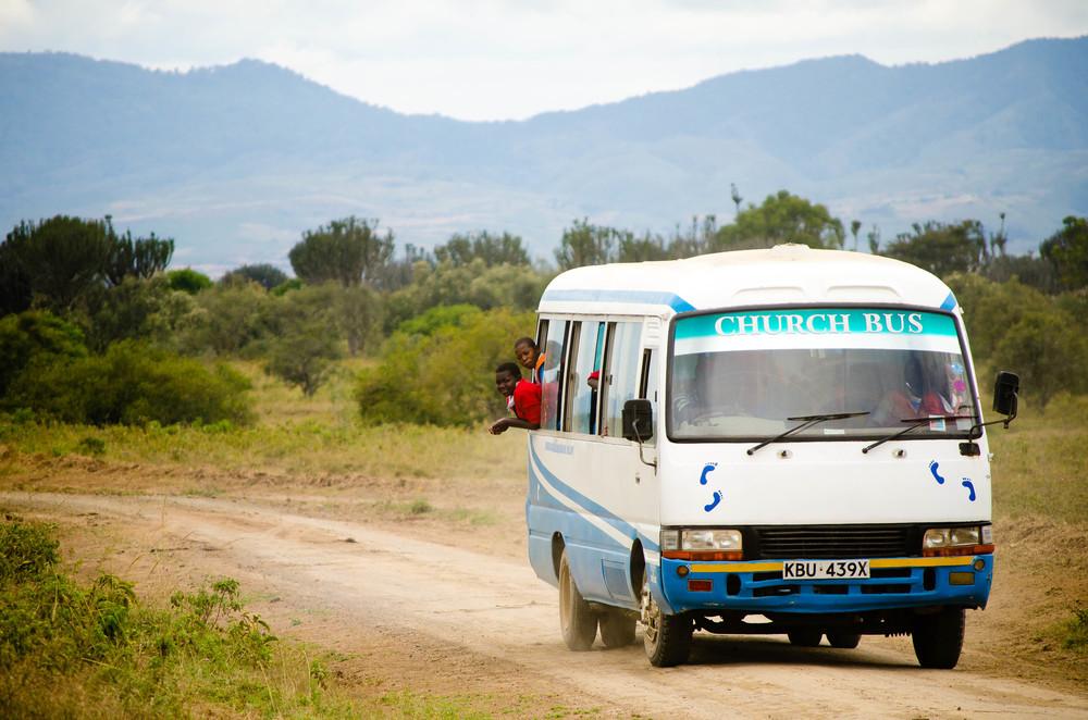 Kenya-154.jpg