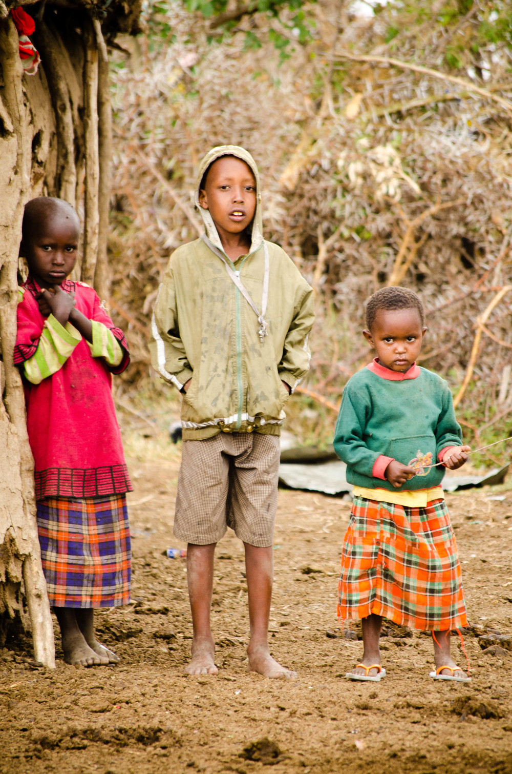 Kenya-189.jpg