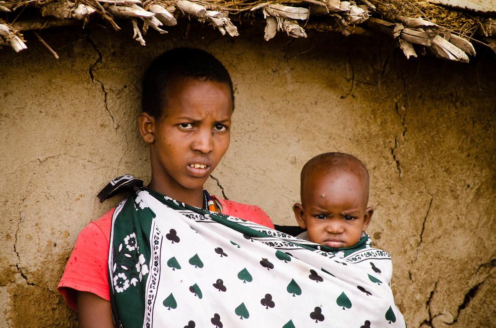 Kenya-193.jpg