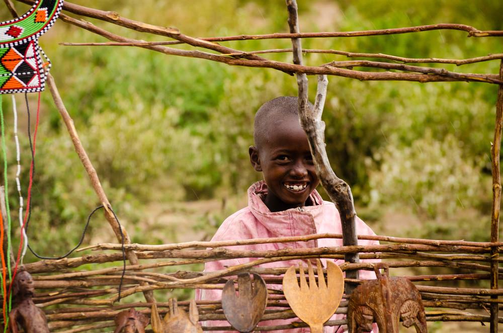 Kenya-195.jpg