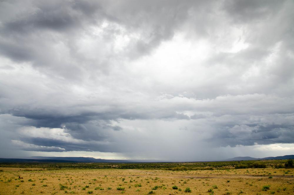 Kenya-198.jpg