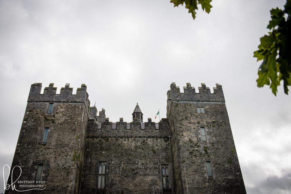Ireland-18.jpg