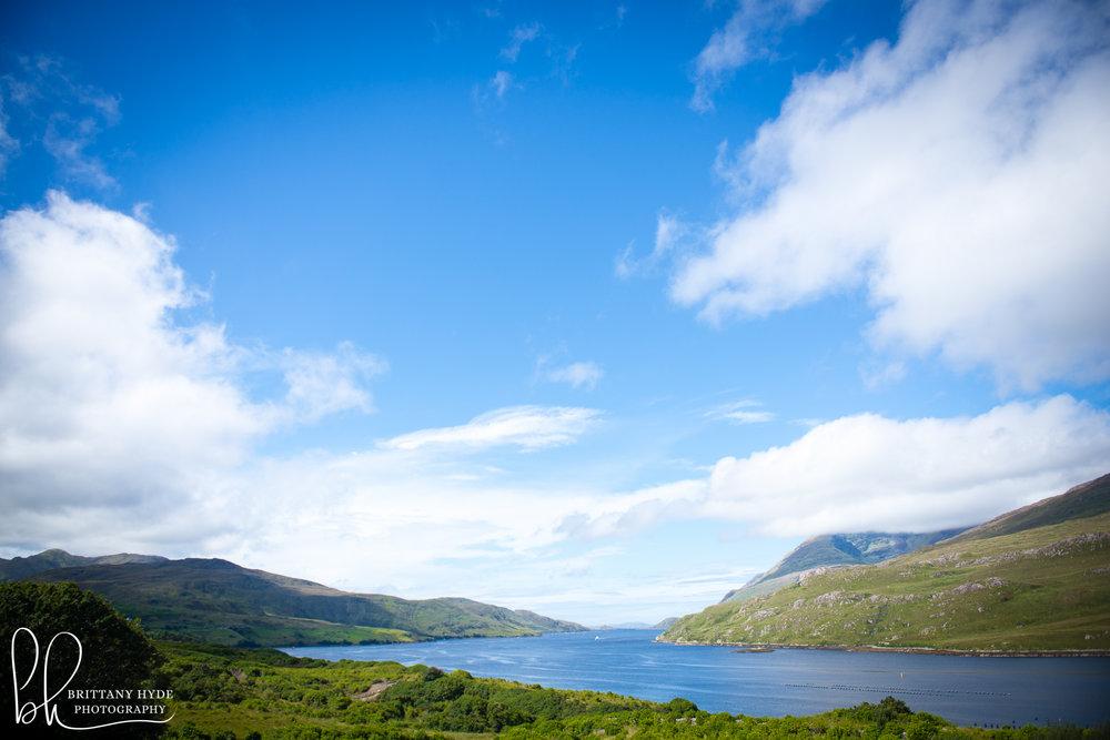 Ireland-3.jpg