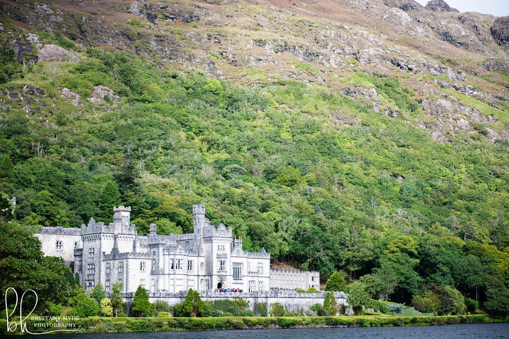 Ireland-4.jpg