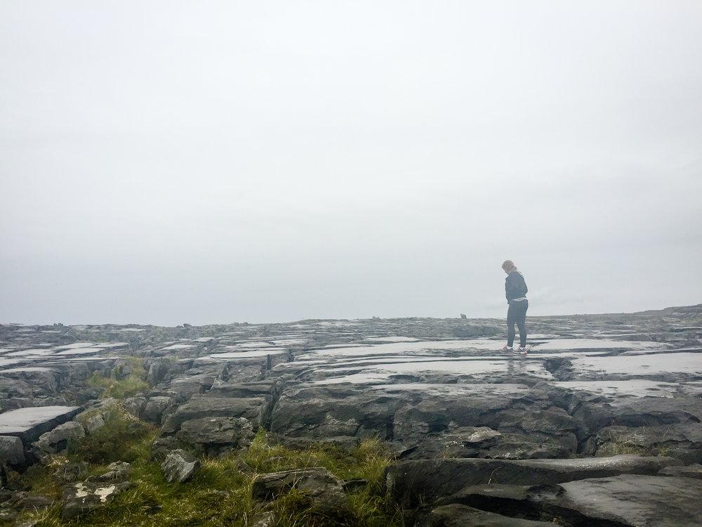 Ireland-26.jpg
