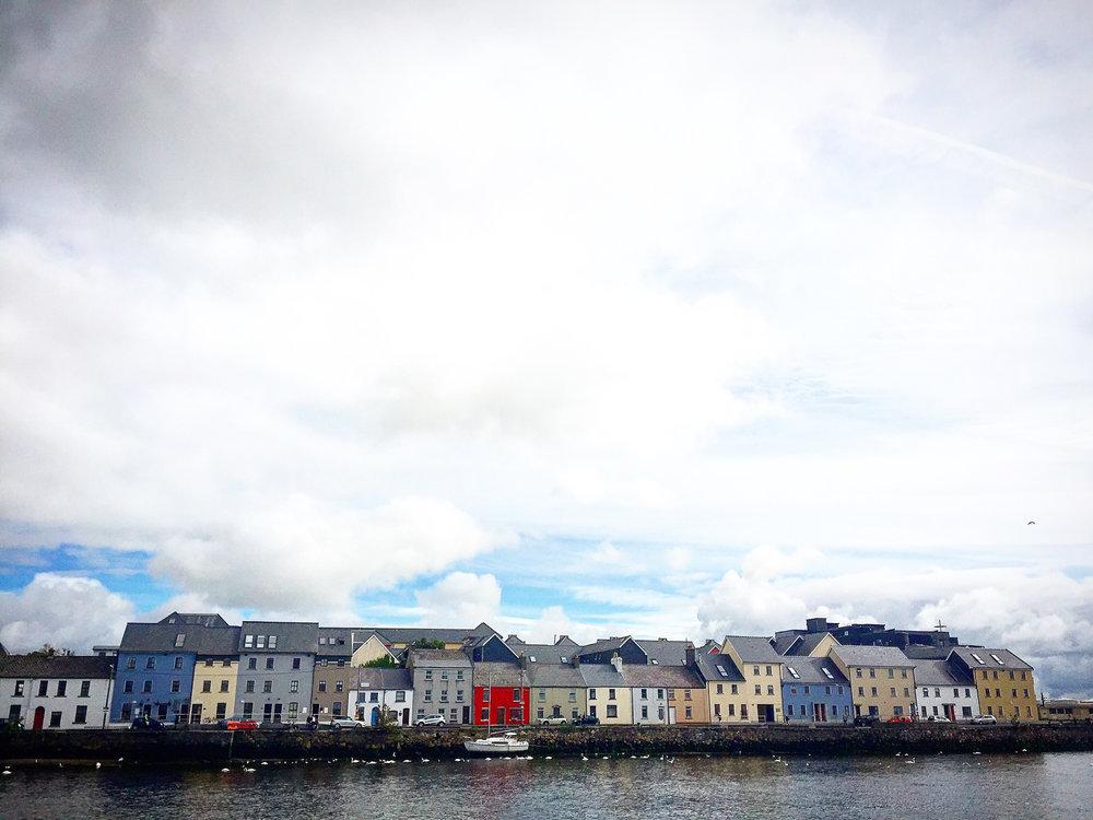 Ireland-23.jpg