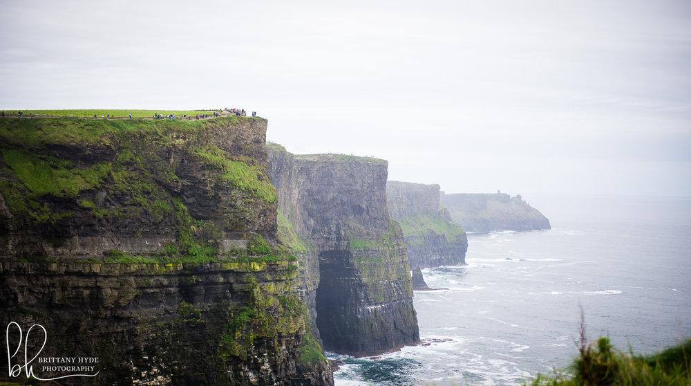 Ireland-40.jpg