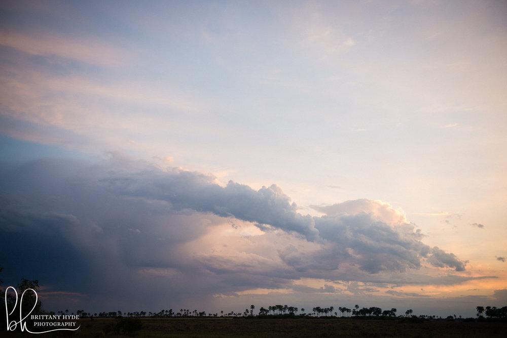 Africa-23.jpg