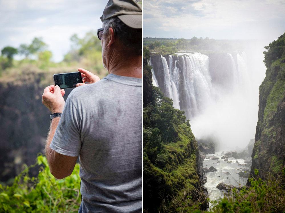 Africa-106.jpg