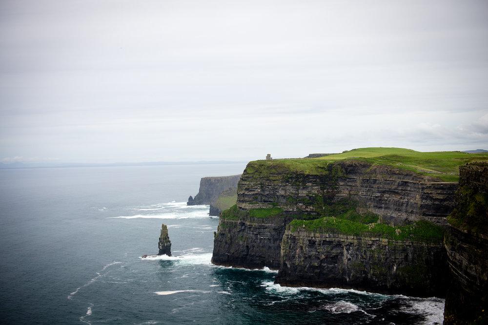 Ireland-92.jpg