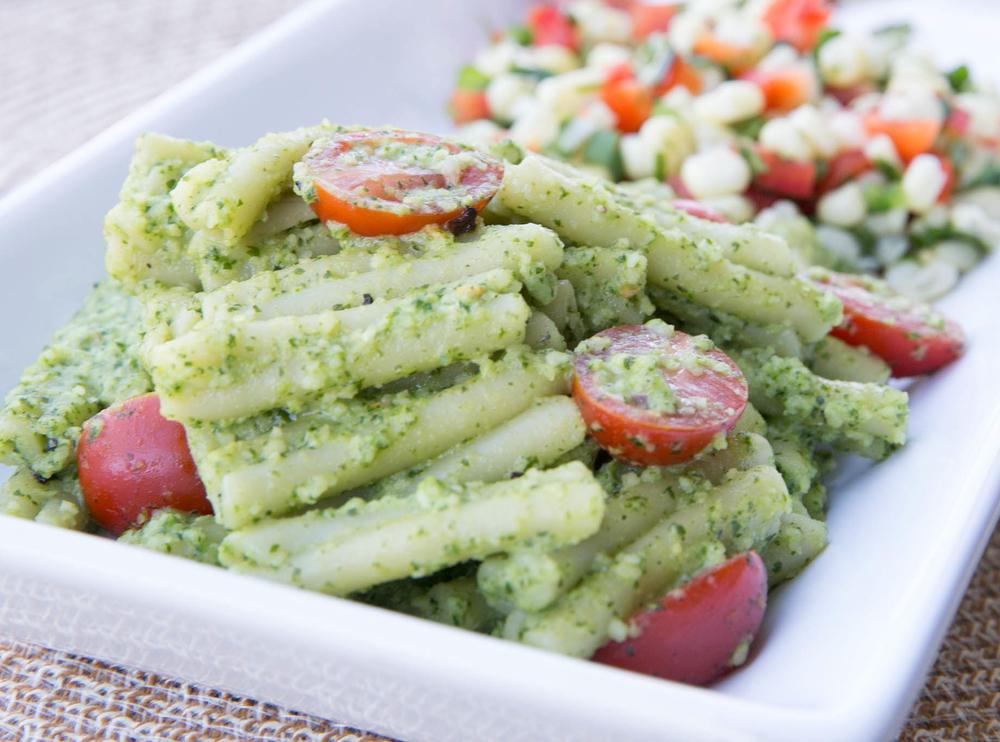 Pesto Pasta-1-2.jpg